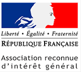 Association-intérêt-général