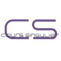 logo-c-s-icone